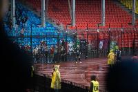 """""""Арсенал"""" - """"Рубин"""" 8 мая 2021 г., Фото: 123"""