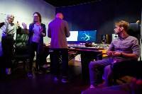 Студия звукозаписи на «Октаве» – новая точка роста Тулы, Фото: 15