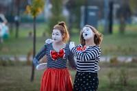 В Туле открылся I международный фестиваль молодёжных театров GingerFest, Фото: 76