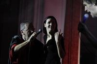 Эмир Кустурица и The No Smoking Orchestra в Туле. 14 декабря, Фото: 65