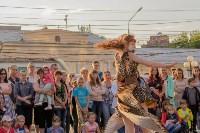 Театральный дворик - 2017. День четвертый, Фото: 75