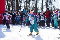 Лыжня России-2020, Фото: 115