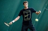 Андрей Кузнецов: тульский теннисист с московской пропиской, Фото: 22