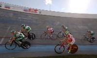 Первенство России по велоспорту на треке., Фото: 41