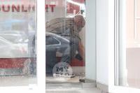 Ограбление ювелирного магазина в центре Тулы, Фото: 8