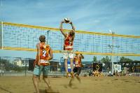 Турнир по пляжному волейболу TULA OPEN 2018, Фото: 43