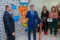 В Туле открылся спорт-комплекс «Фитнес-парк», Фото: 67