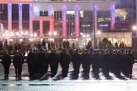 Репетиция Парада Победы, Фото: 109