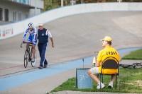 Открытое первенство Тульской области по велоспорту на треке, Фото: 96