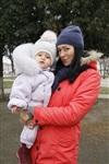 День матери-2013, Фото: 19