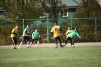 1/2 финала Кубка «Слободы» по мини-футболу 2014, Фото: 2