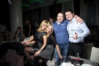 """Макс Барских в """"Прянике"""", Фото: 80"""