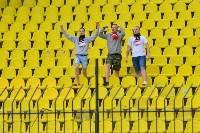 """Арсенал"" - ""Байкал"" 2:1. 11 июля 2015, Фото: 22"