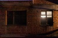 Захламленная квартира, Фото: 5