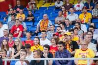 """Встреча """"Арсенала"""" с болельщиками. 27 июля 2016, Фото: 47"""