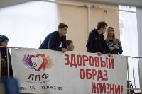 """Кобра"" (Тула) - ""Динамо"" (Курск), Фото: 20"