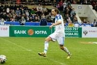 Кубок Легенд-2015, Фото: 113