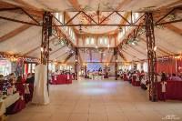 Выбираем место для проведения свадьбы, Фото: 20