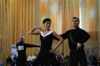 Танцевальный праздник клуба «Дуэт», Фото: 116