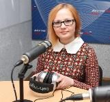 """Открытие цифровой радиостанции """"Вести ФМ"""", Фото: 2"""