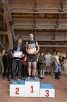 Первенство Тульской области по легкой атлетике. 5 декабря 2013, Фото: 17