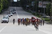 Чемпионат России по велоспорту на шоссе, Фото: 93