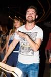 «Фруктовый кефир» в баре Stechkin. 21 июня 2014, Фото: 53