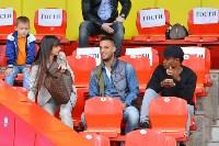 Арсенал - Торпедо Армавир. 21 июля 2015 года, Фото: 12