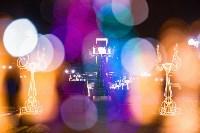 Как украсили Тулу к Новому году, Фото: 11