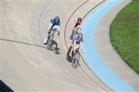 Тульские велогонщики открыли летний сезон на треке, Фото: 12