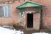 Алексинская администрация оттягивает исполнение судебного решения, Фото: 3