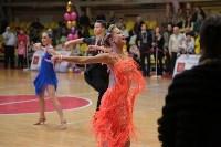 Кубок Оникса 2015, Фото: 2