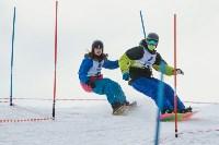 """""""Весенний Загар-2015"""" (горные лыжи, сноуборд), Фото: 51"""