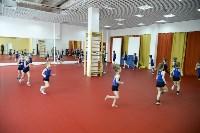 Спортивная акробатика в Туле, Фото: 33