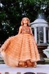 Лучшая рекламная модель Тулы, Фото: 1
