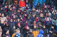 Арсенал - ЦСКА, Фото: 152