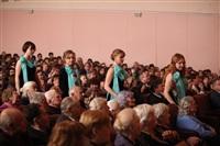75 лет ТГПУ им. Л.Н. Толстого, Фото: 36