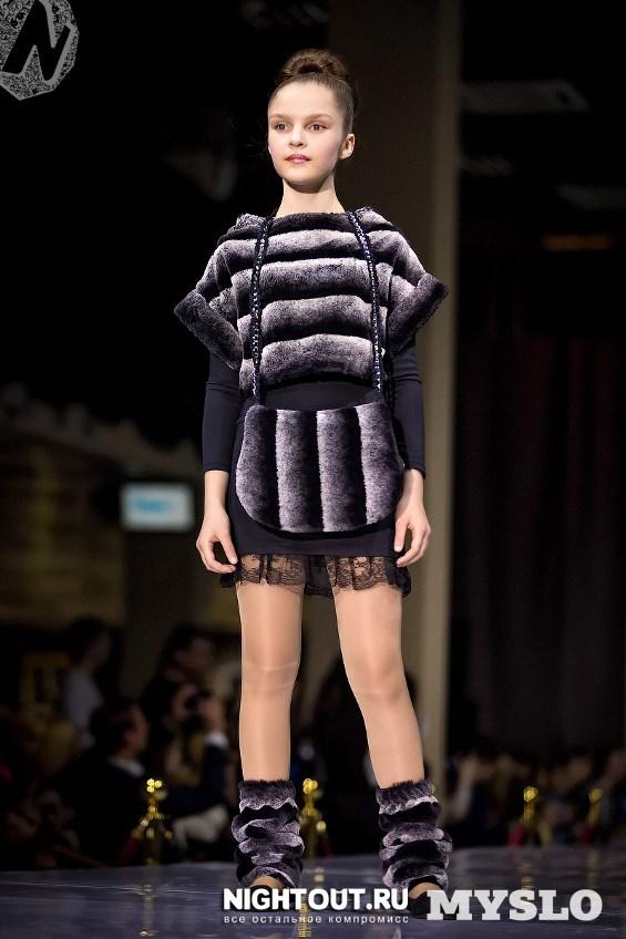 42caa186c1a6 Три тульские модели приняли участие в Estet Fashion Week - Новости культуры,  музыки, искусства Тулы и области – Фотогалерея, фото 2 - MySlo.ru