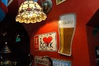 Harat's Pub, Фото: 3