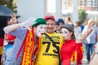 """""""Арсенал"""" - """"Динамо"""", Фото: 66"""