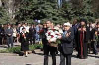 День Победы в Новомосковске, Фото: 15