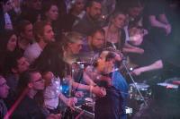 Концерт Дельфина в Туле, Фото: 28