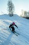 Первый этап чемпионата и первенства Тульской области по горнолыжному спорту, Фото: 46