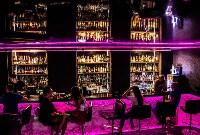 Diamond, коктейль-бар, Фото: 6