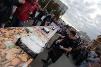 """Кулинарный фестиваль """"Тула Хлебосольная"""", Фото: 15"""