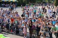 125-летие Центрального парка в Туле, Фото: 8