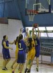 Дивизионный этап чемпионата Школьной баскетбольной лиги «КЭС-БАСКЕТ» среди девушек, Фото: 17
