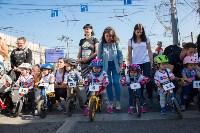 День города 2019 в Туле, Фото: 32