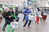 Новогодний арт-базар, Фото: 48
