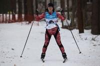 I-й чемпионат мира по спортивному ориентированию на лыжах среди студентов., Фото: 63